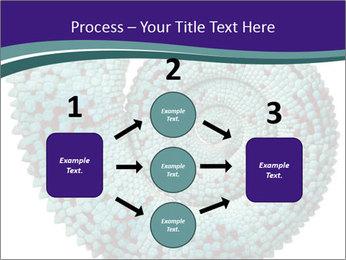 0000071587 PowerPoint Template - Slide 92