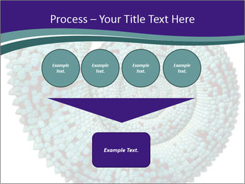 0000071587 PowerPoint Template - Slide 93