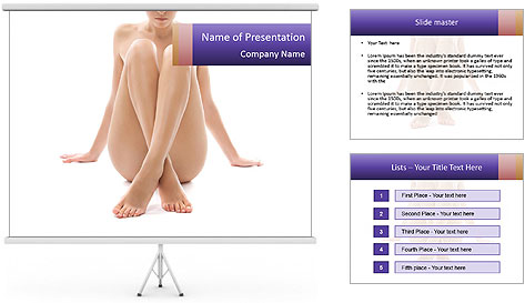 0000071588 PowerPoint Template