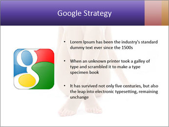 0000071588 PowerPoint Templates - Slide 10