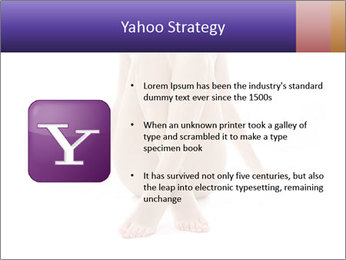 0000071588 PowerPoint Templates - Slide 11