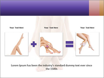 0000071588 PowerPoint Templates - Slide 22