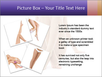 0000071588 PowerPoint Templates - Slide 23
