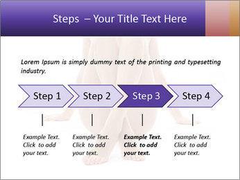 0000071588 PowerPoint Templates - Slide 4