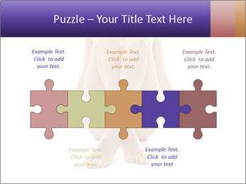 0000071588 PowerPoint Templates - Slide 41