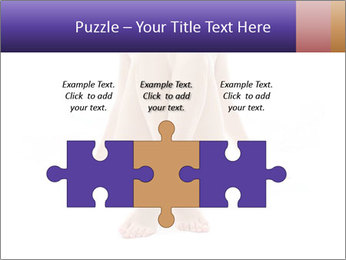 0000071588 PowerPoint Templates - Slide 42