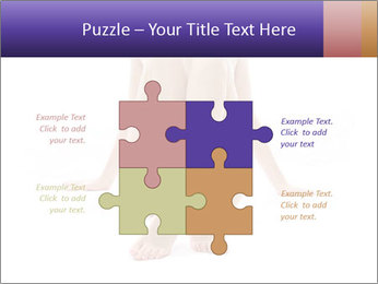 0000071588 PowerPoint Templates - Slide 43