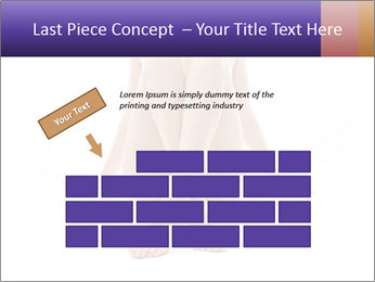 0000071588 PowerPoint Templates - Slide 46