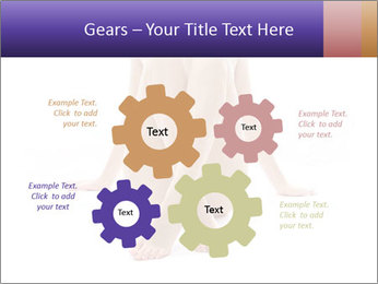 0000071588 PowerPoint Templates - Slide 47