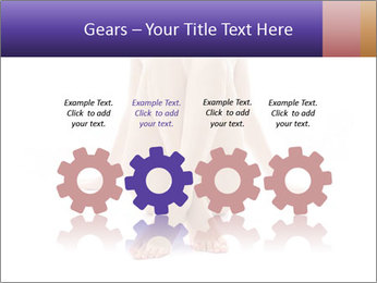 0000071588 PowerPoint Templates - Slide 48