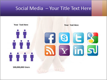 0000071588 PowerPoint Templates - Slide 5
