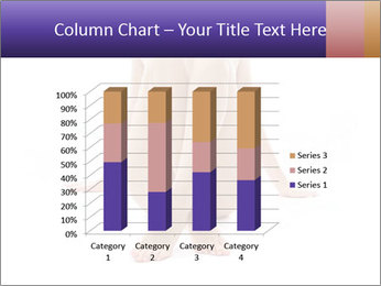 0000071588 PowerPoint Templates - Slide 50