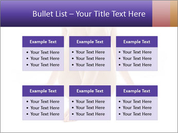 0000071588 PowerPoint Templates - Slide 56