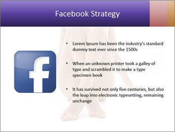 0000071588 PowerPoint Templates - Slide 6