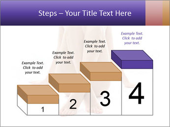 0000071588 PowerPoint Templates - Slide 64