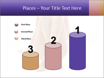 0000071588 PowerPoint Templates - Slide 65