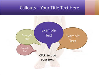 0000071588 PowerPoint Templates - Slide 73