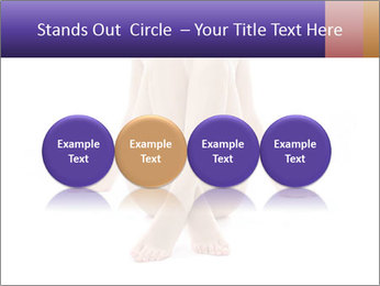 0000071588 PowerPoint Templates - Slide 76