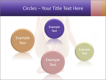 0000071588 PowerPoint Templates - Slide 77
