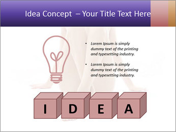 0000071588 PowerPoint Templates - Slide 80