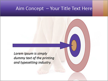 0000071588 PowerPoint Templates - Slide 83
