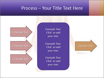 0000071588 PowerPoint Templates - Slide 85