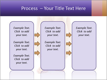 0000071588 PowerPoint Templates - Slide 86