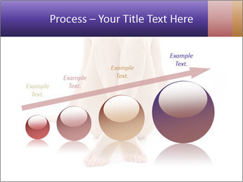 0000071588 PowerPoint Templates - Slide 87