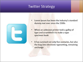 0000071588 PowerPoint Templates - Slide 9