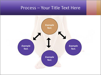 0000071588 PowerPoint Templates - Slide 91