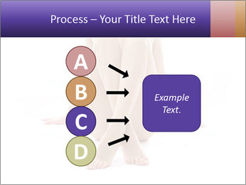 0000071588 PowerPoint Templates - Slide 94