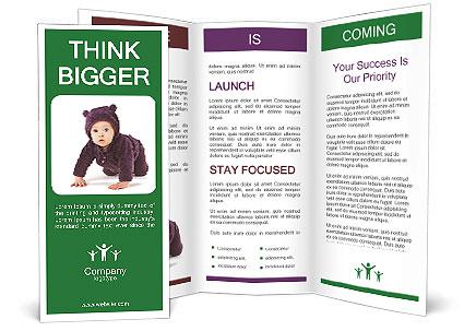 0000071589 Brochure Templates