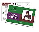 0000071589 Postcard Templates