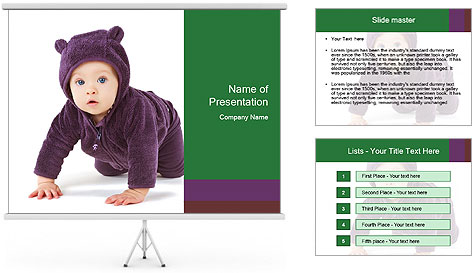 0000071589 PowerPoint Template