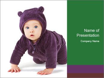 0000071589 PowerPoint Template - Slide 1