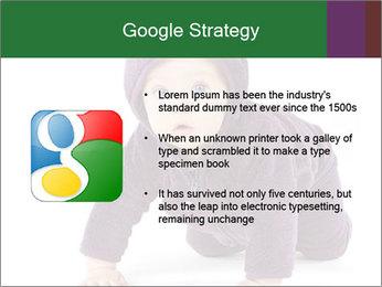 0000071589 PowerPoint Template - Slide 10