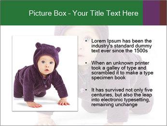 0000071589 PowerPoint Template - Slide 13