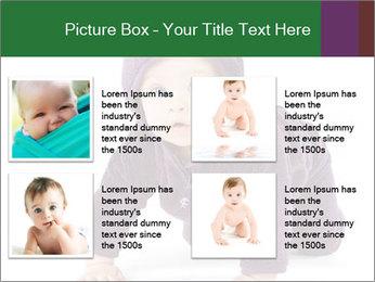 0000071589 PowerPoint Template - Slide 14