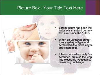 0000071589 PowerPoint Template - Slide 20