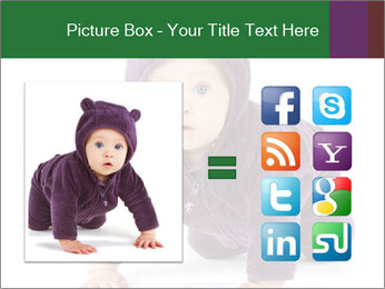 0000071589 PowerPoint Template - Slide 21