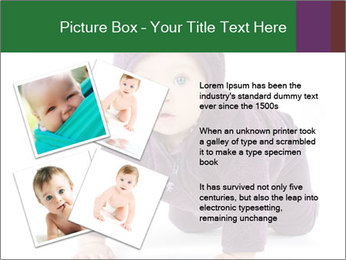 0000071589 PowerPoint Template - Slide 23