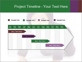 0000071589 PowerPoint Template - Slide 25