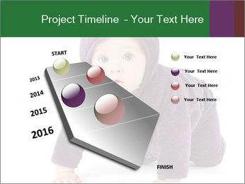 0000071589 PowerPoint Template - Slide 26