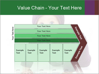 0000071589 PowerPoint Template - Slide 27