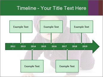 0000071589 PowerPoint Template - Slide 28