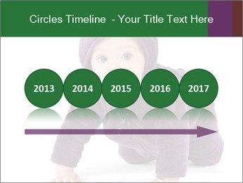 0000071589 PowerPoint Template - Slide 29