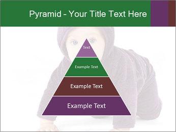 0000071589 PowerPoint Template - Slide 30