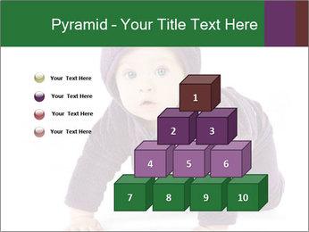 0000071589 PowerPoint Template - Slide 31