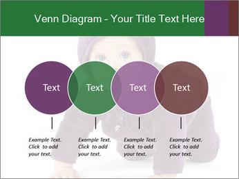 0000071589 PowerPoint Template - Slide 32