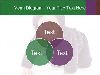 0000071589 PowerPoint Template - Slide 33
